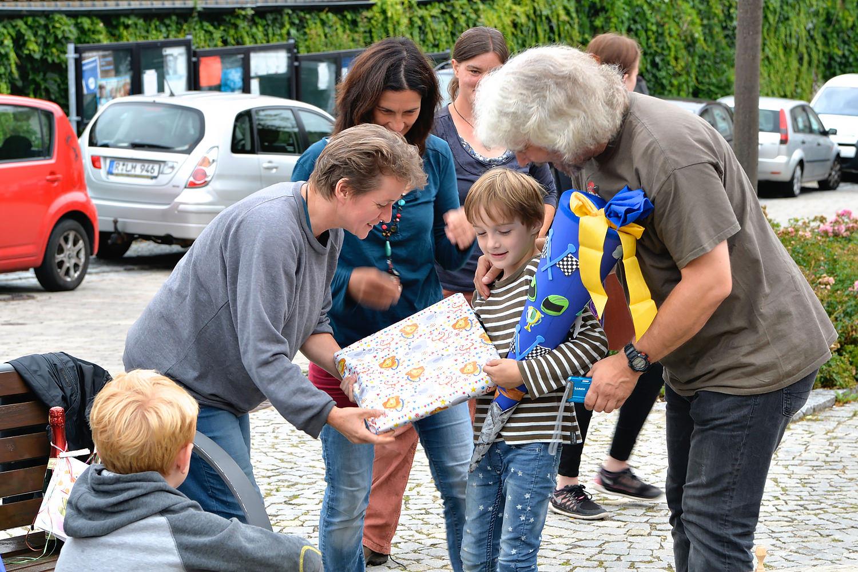 Waldkindergarten_Abschied_2017_ 071.jpg
