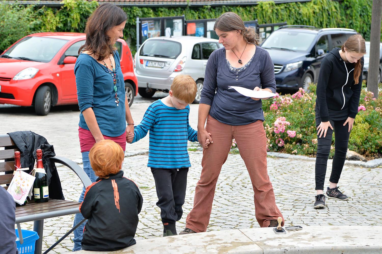 Waldkindergarten_Abschied_2017_ 080.jpg