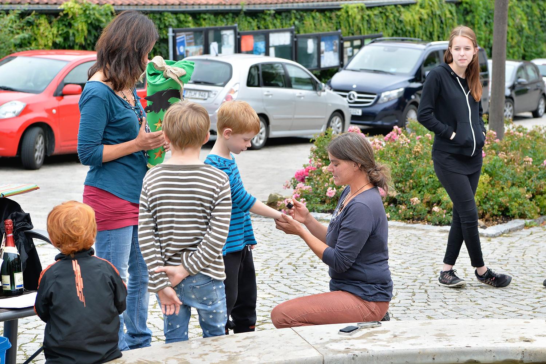 Waldkindergarten_Abschied_2017_ 081.jpg