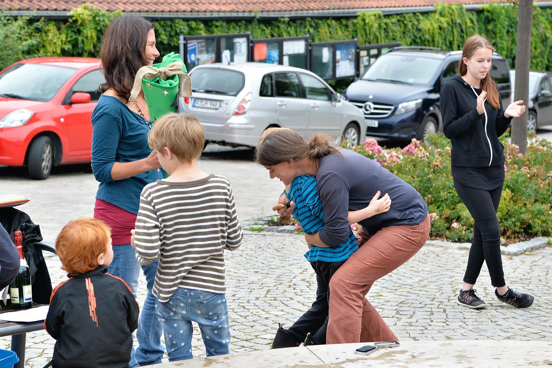 Waldkindergarten_Abschied_2017_ 083.jpg