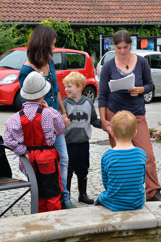 Waldkindergarten_Abschied_2017_ 105.jpg
