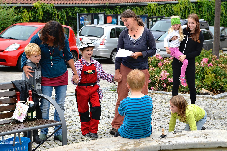 Waldkindergarten_Abschied_2017_ 110.jpg