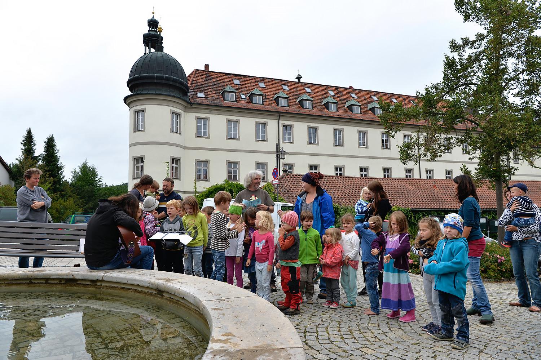 Waldkindergarten_Abschied_2017_ 118.jpg
