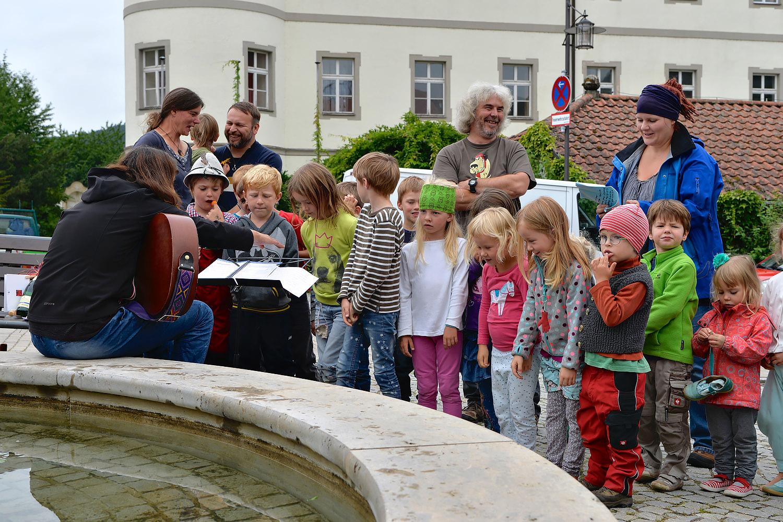 Waldkindergarten_Abschied_2017_ 119.jpg
