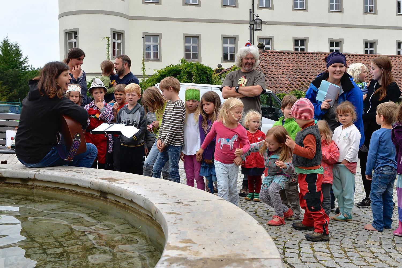 Waldkindergarten_Abschied_2017_ 120.jpg