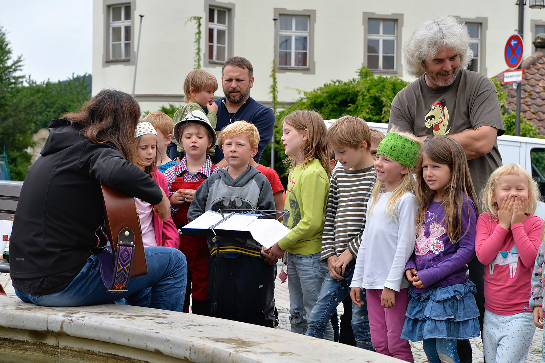 Waldkindergarten_Abschied_2017_ 123.jpg