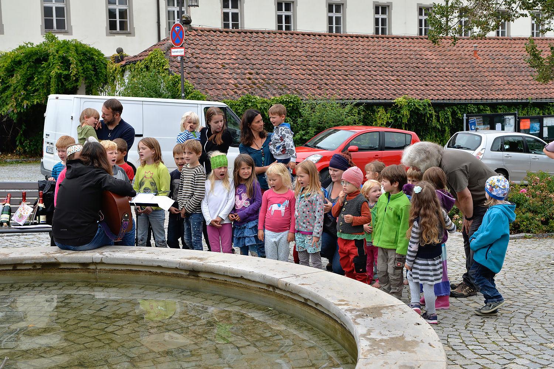 Waldkindergarten_Abschied_2017_ 125.jpg