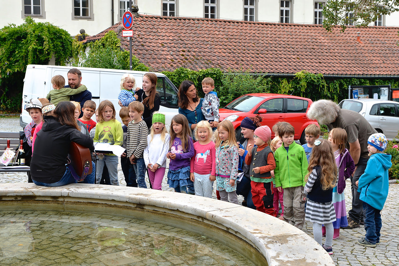 Waldkindergarten_Abschied_2017_ 126.jpg