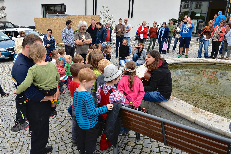 Waldkindergarten_Abschied_2017_ 130.jpg