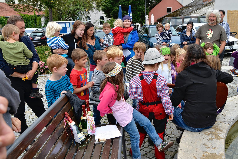 Waldkindergarten_Abschied_2017_ 135.jpg