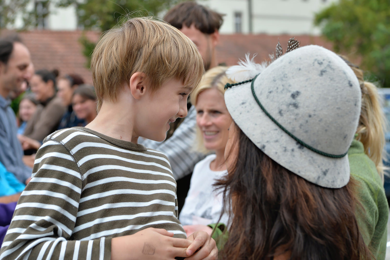 Waldkindergarten_Abschied_2017_ 150.jpg