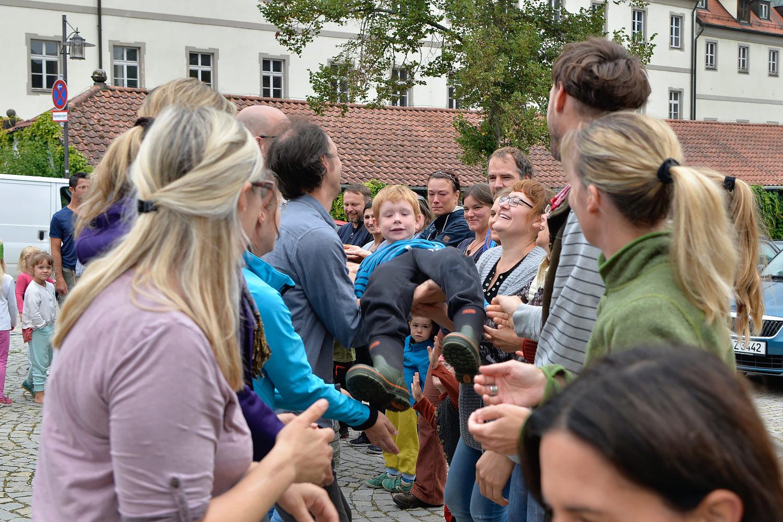 Waldkindergarten_Abschied_2017_ 157.jpg