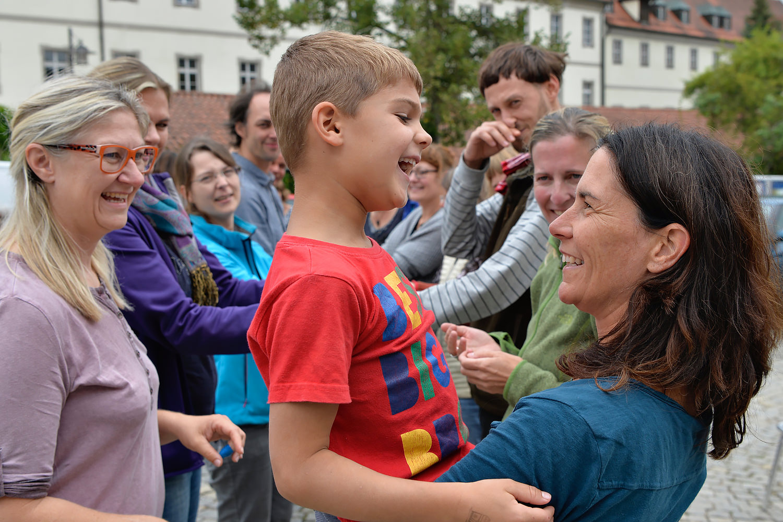 Waldkindergarten_Abschied_2017_ 158.jpg