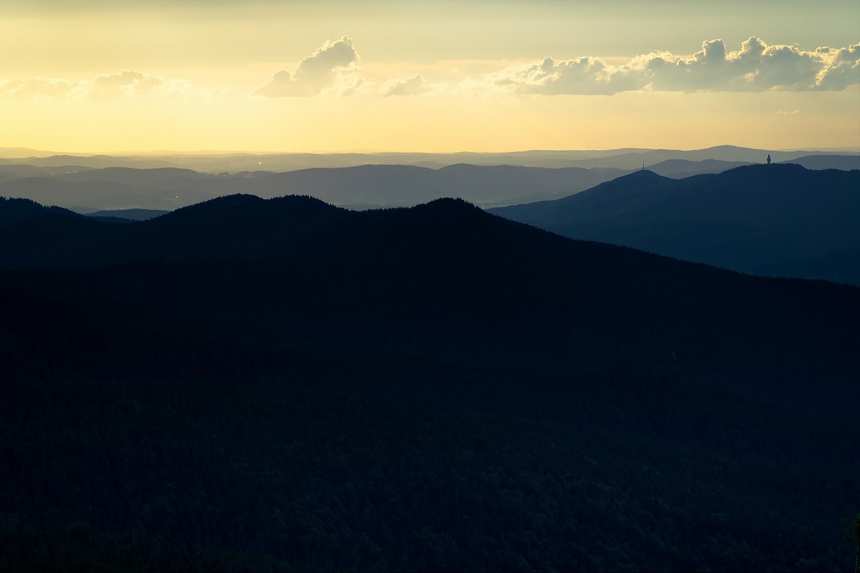 Landschaft (1 von 1)-1.jpg