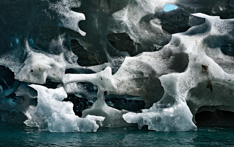 Black Ice II