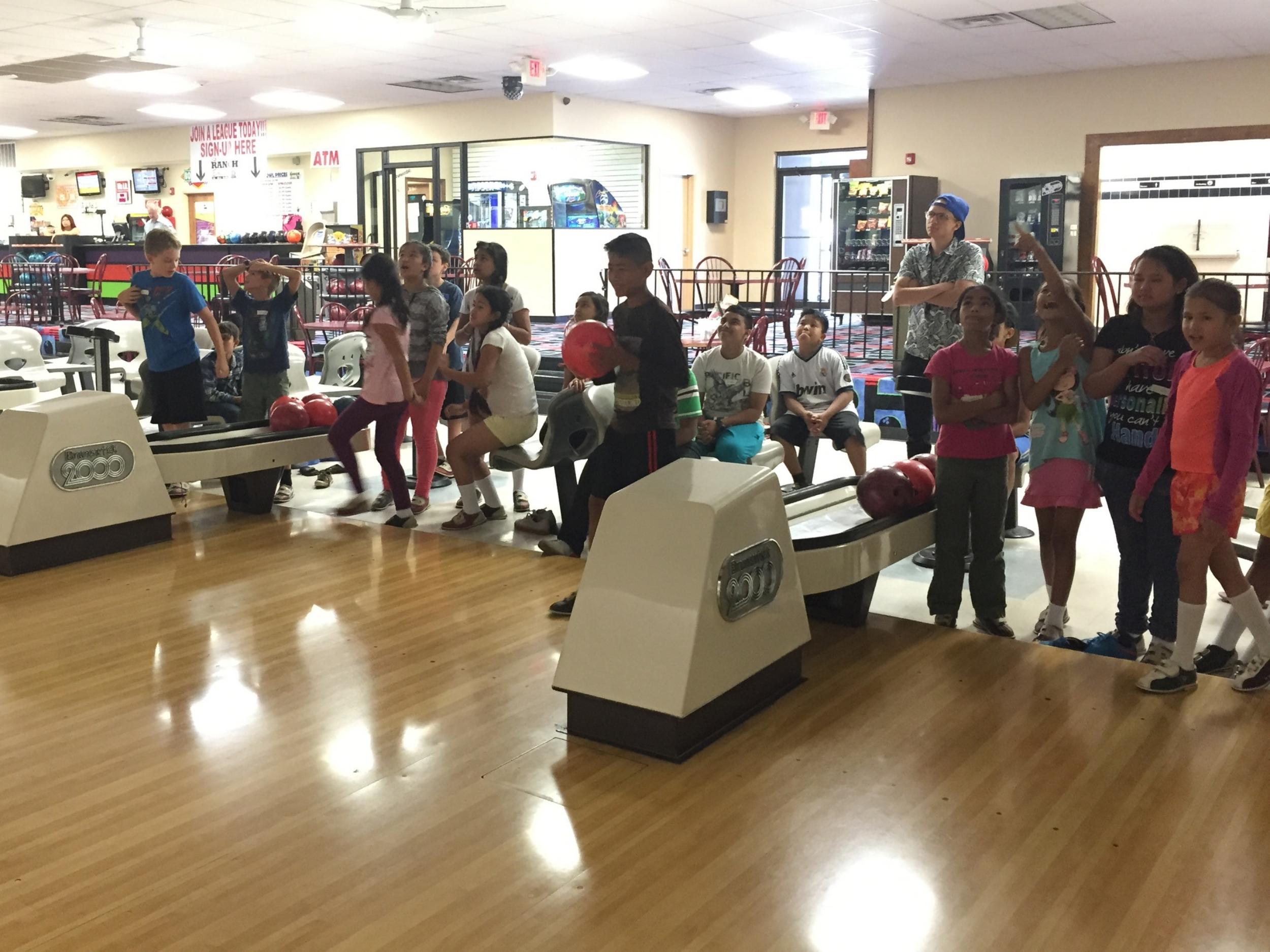 middle school club bowling.JPG