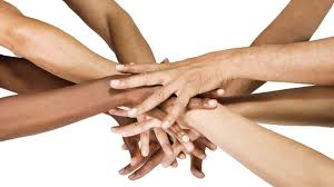 hands of different colors.jpg