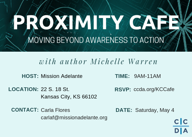 Proximity-Cafe-Flyer-Template.png