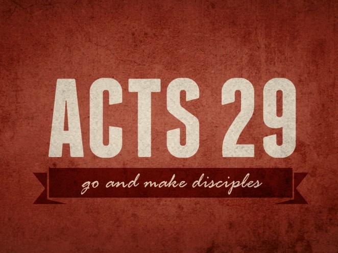acts 29.jpg