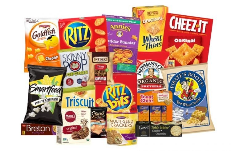 choosing-healthy-crackers-and-snacks-header-min-3-750x491.jpg
