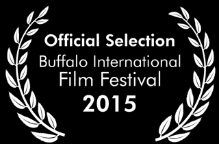 BIFF 2015_LAUREL_OFFICIAL SELECTION.png