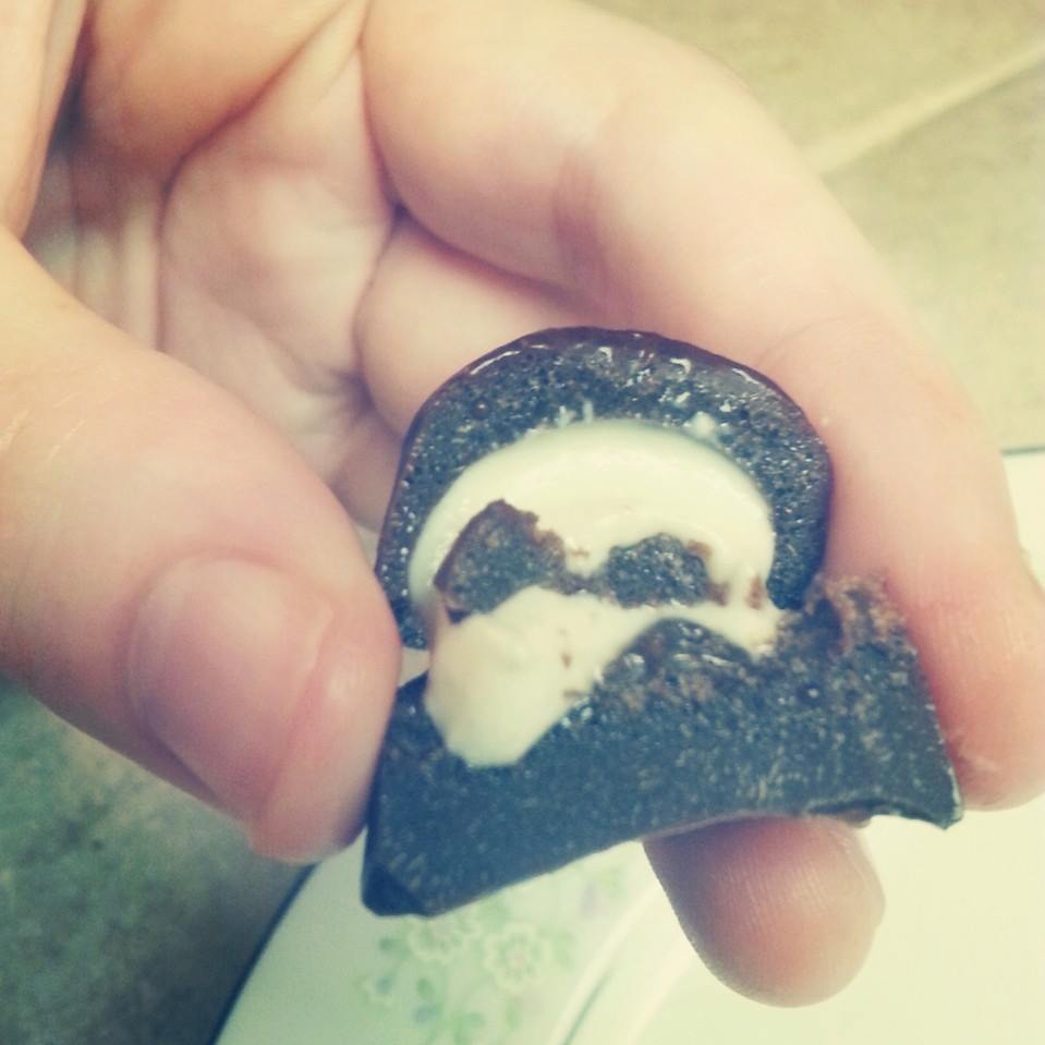 chocolatecreme