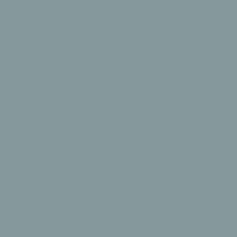 Benjamin Moore's Van Courtland Blue HC-145