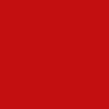 Benjamin Moore's Exotic Red 2086-10