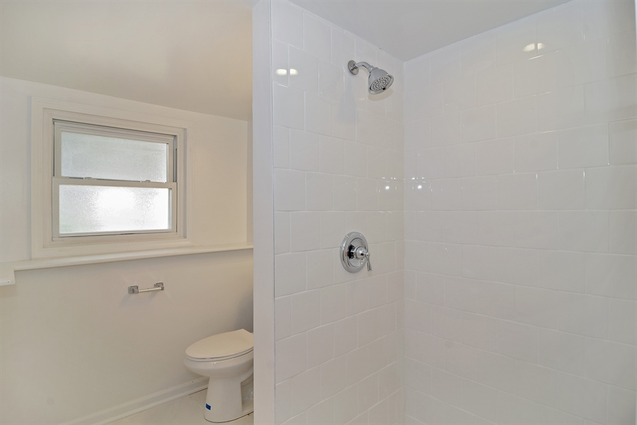 Bathroom remodels increase value