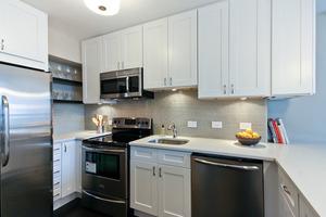 Kitchen 19D.JPEG