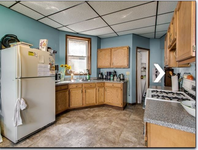 1st floor kitchen before.JPG