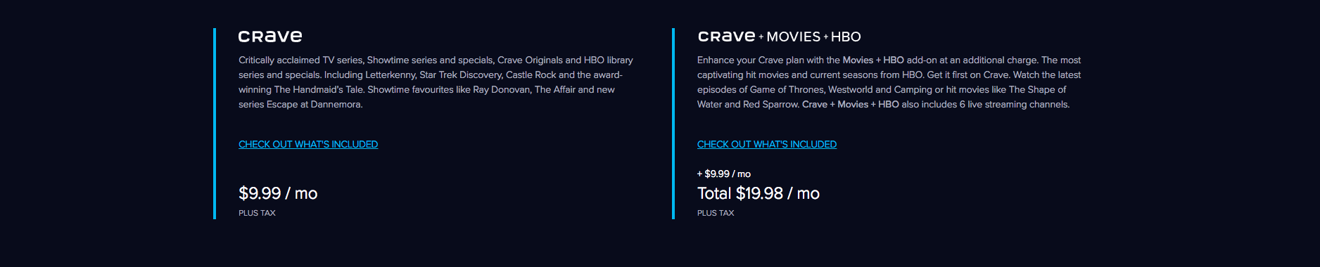 Crave TV - Pricing Plans.png