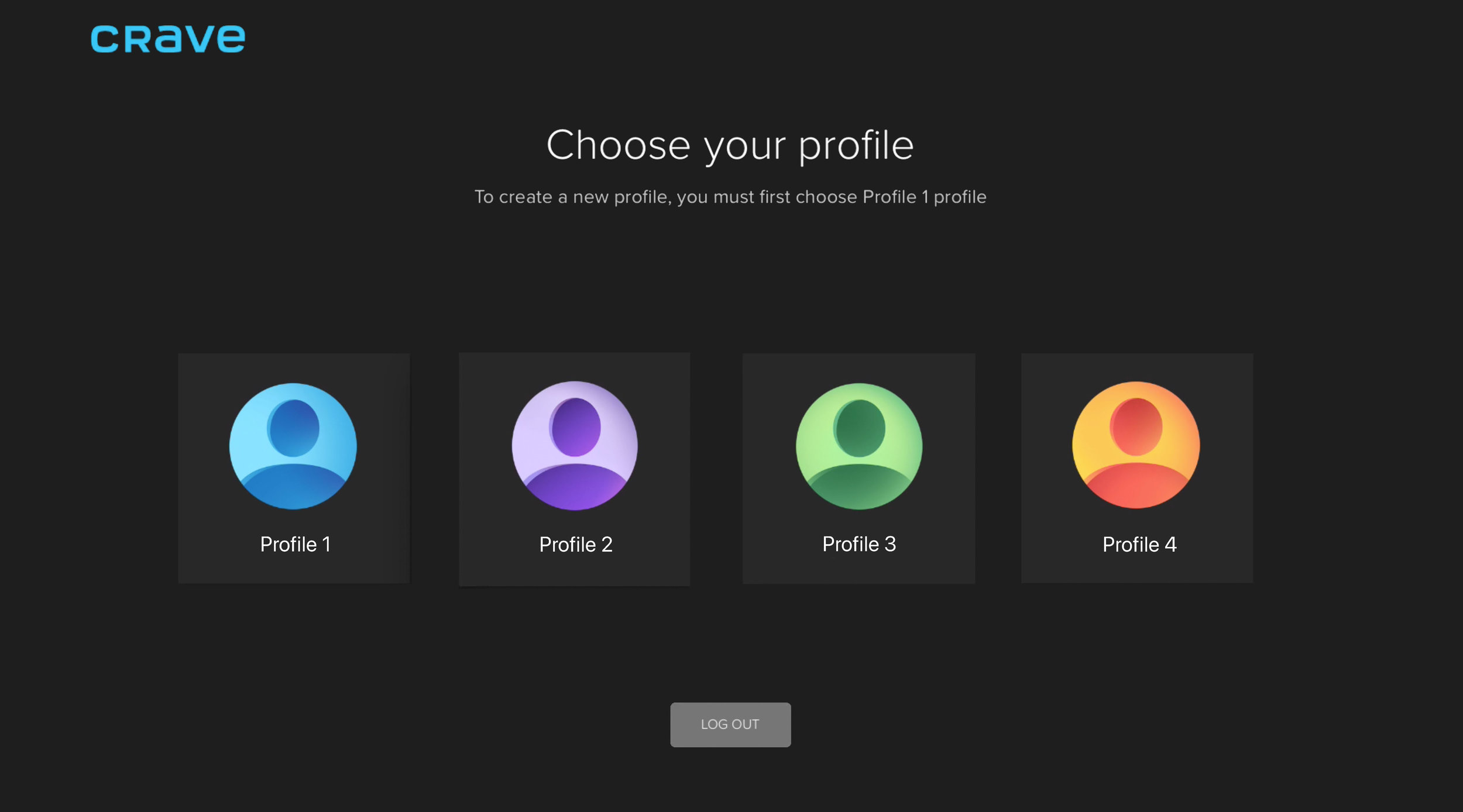 Crave TV Profiles.jpg