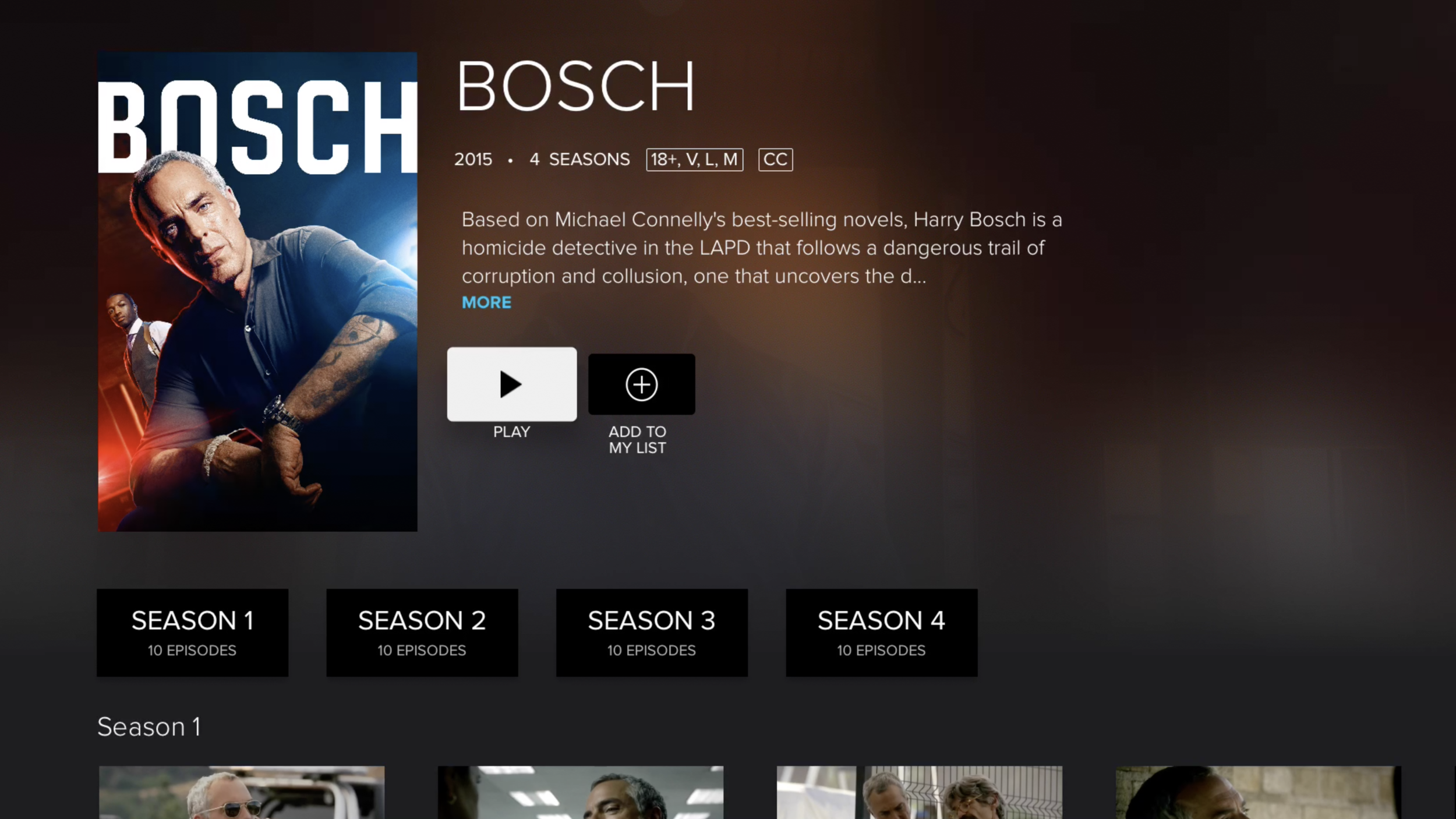 Crave - TV Shows - Bosch.png