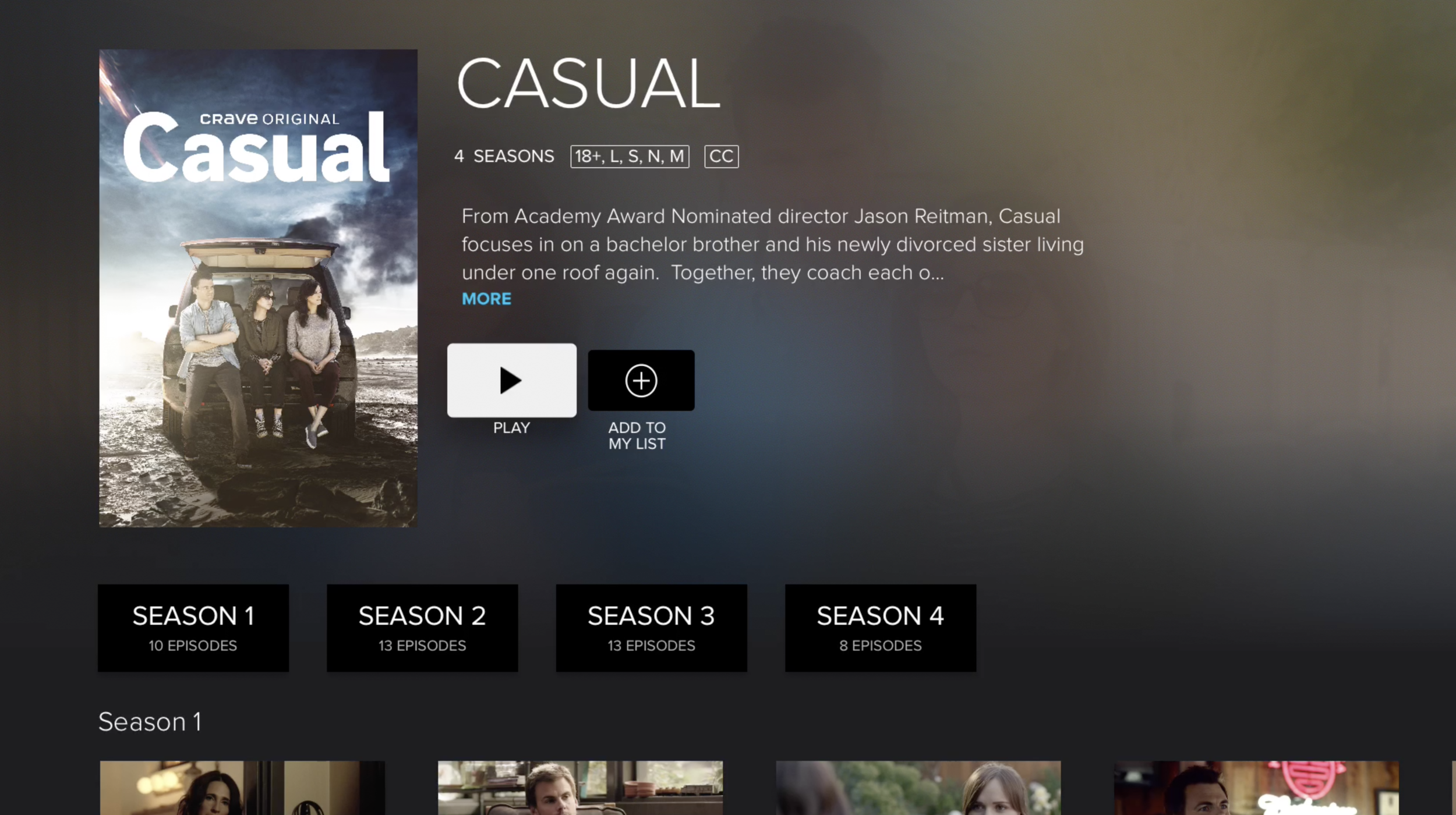 Crave - TV Shows - Casual.png