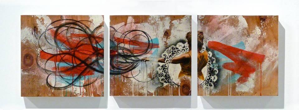 Grace triptych.jpg