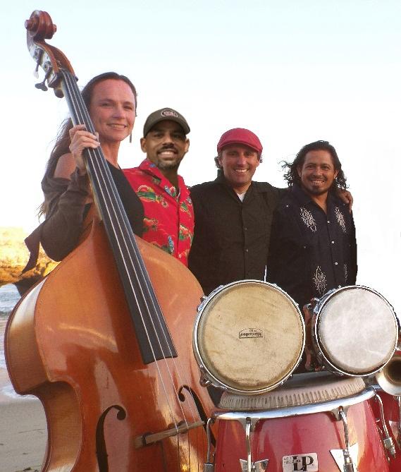 Flores Quartet.jpg