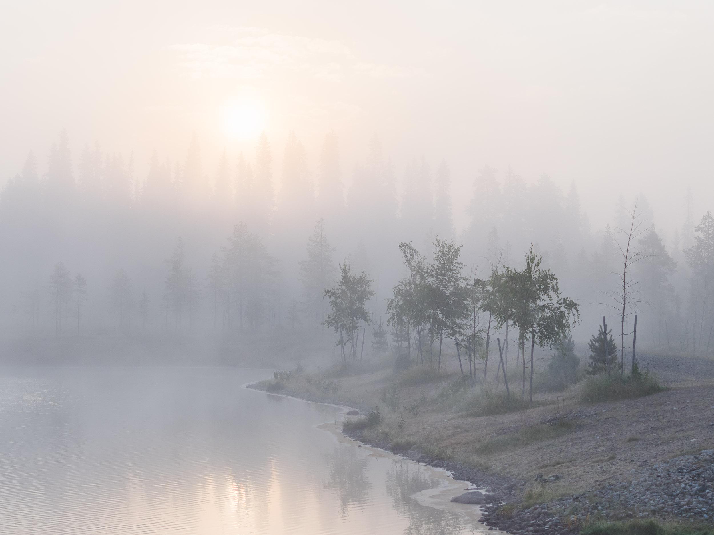 Jussi Ulkuniemi-2-3.jpg
