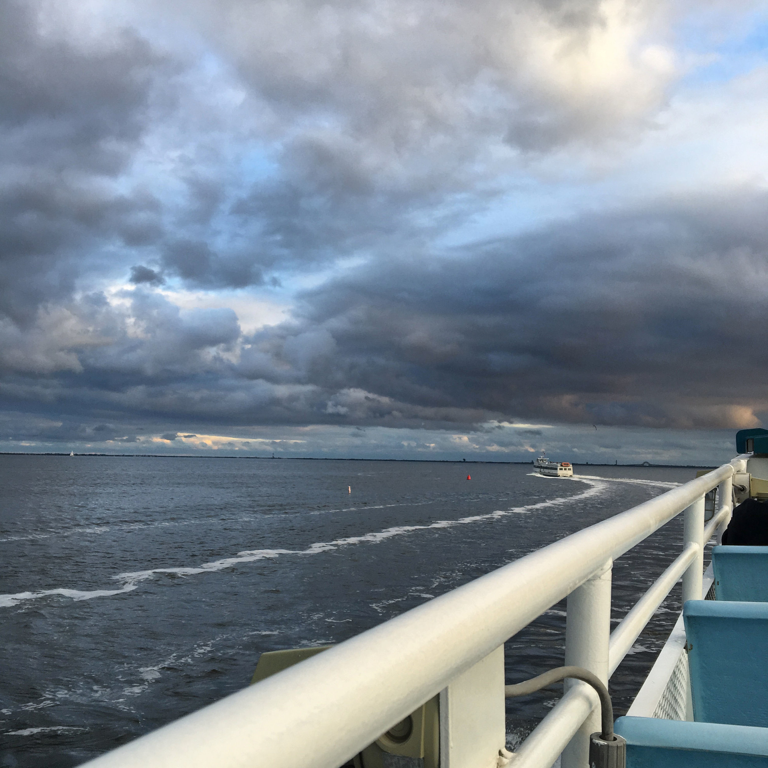 ferryrideatsunset.jpg