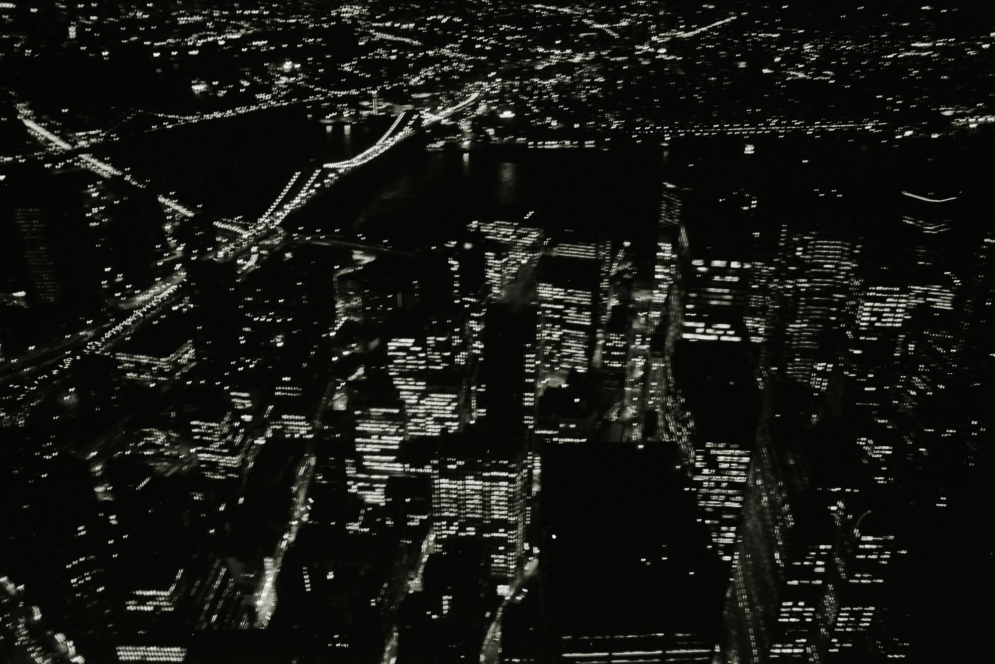 new-york-skyline-world-trade-center-2-Edit.jpg