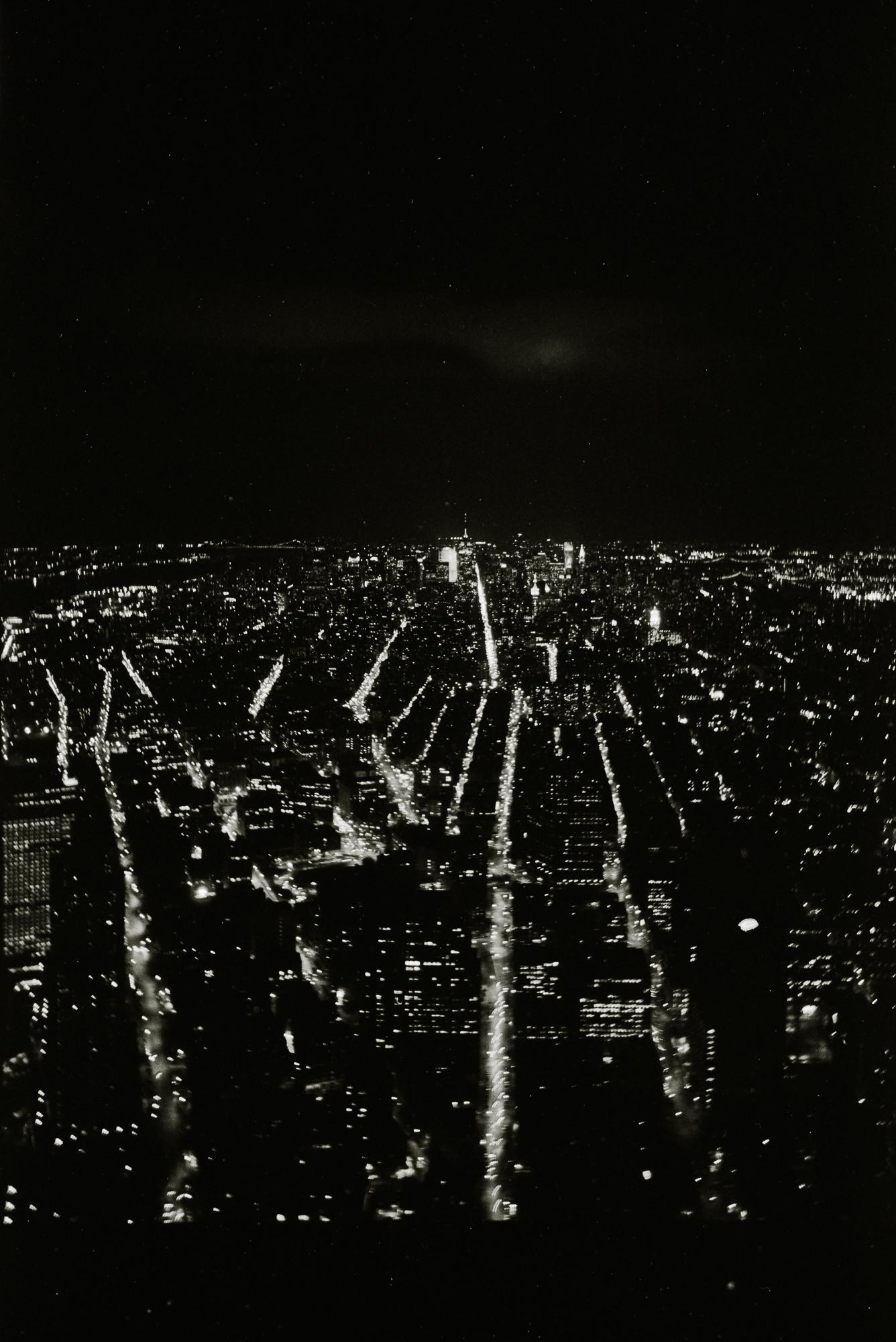 new-york-skyline-world-trade-center-5-Edit.jpg