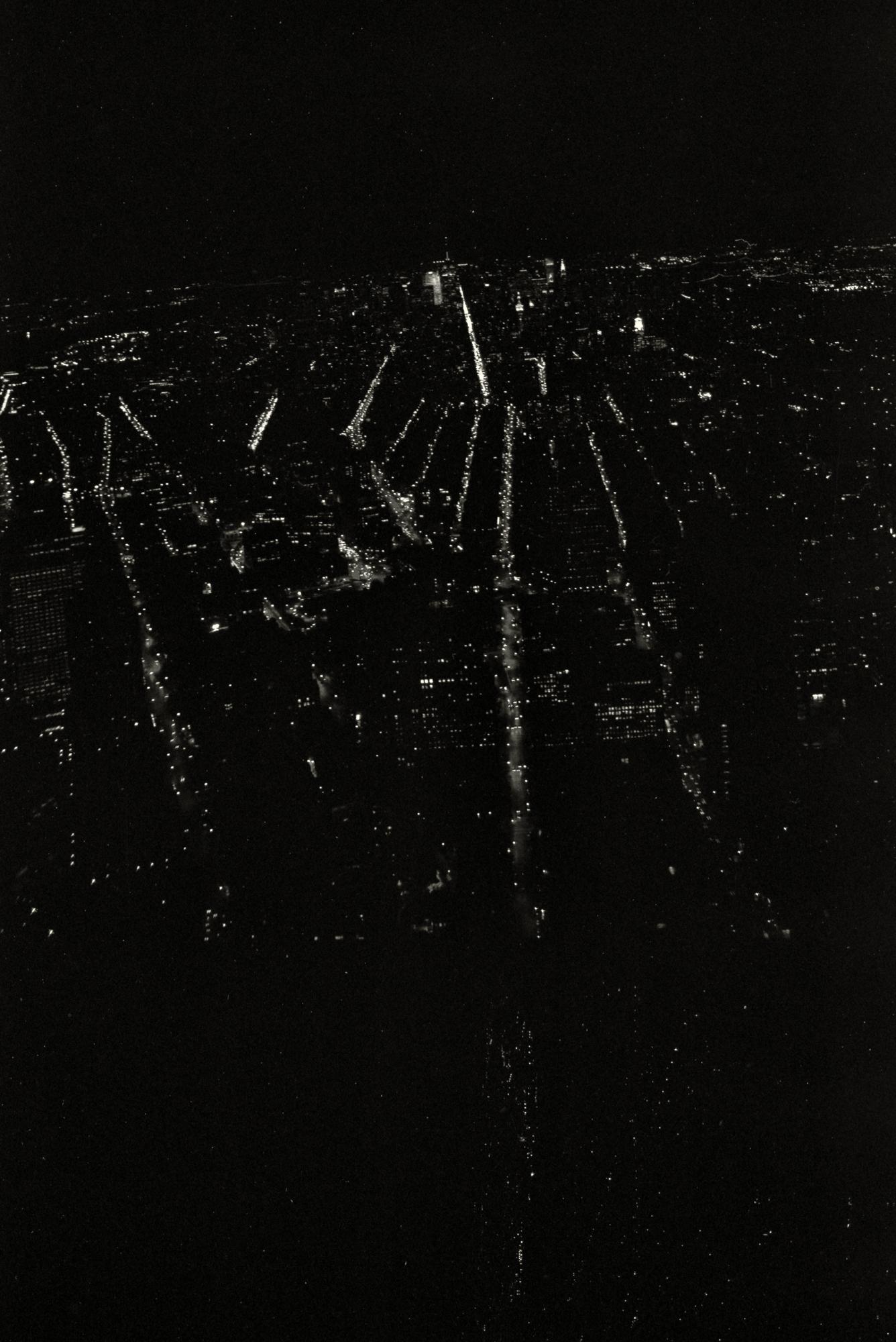 new-york-skyline-world-trade-center-7-Edit.jpg