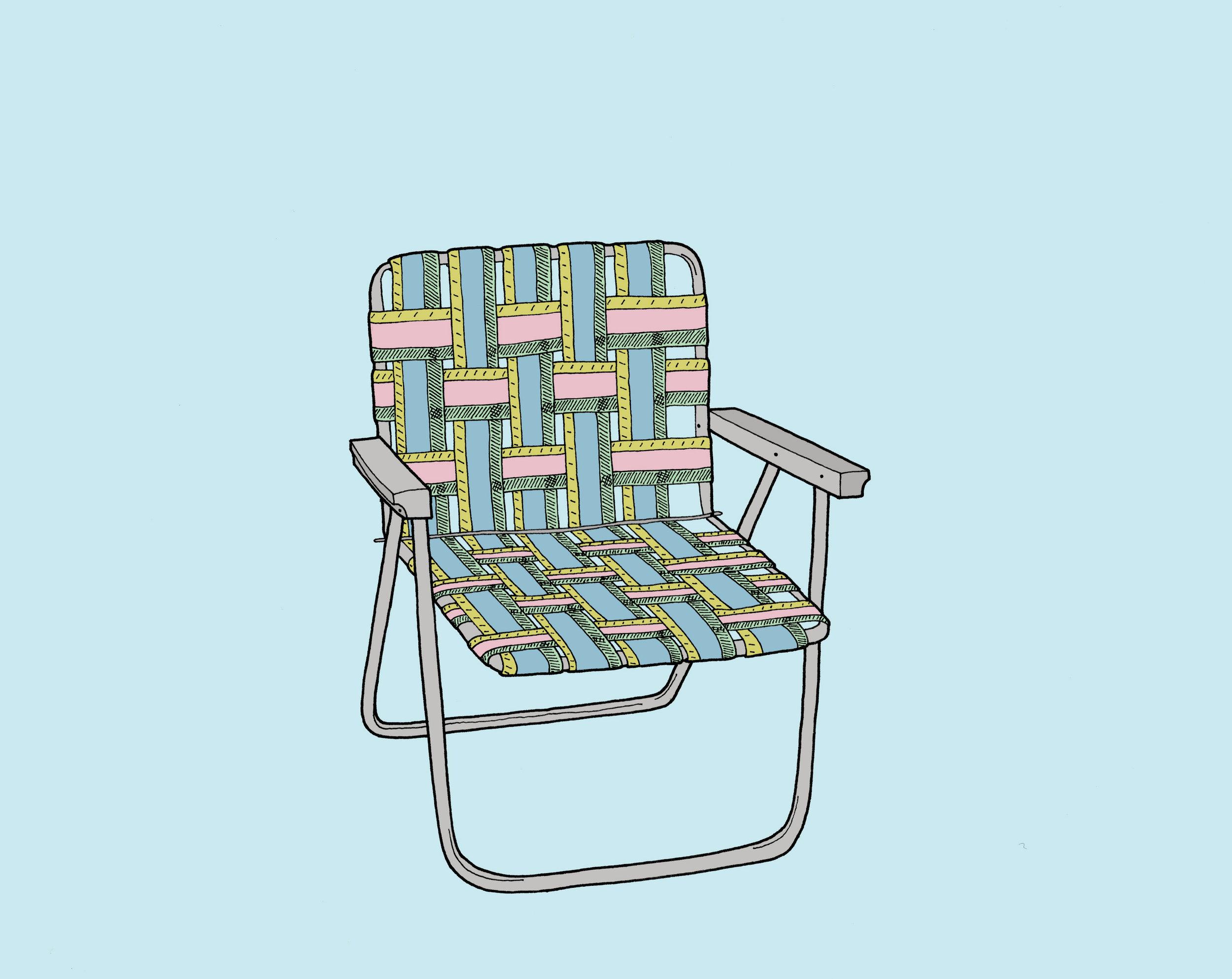 chair shirt1 copy.jpg