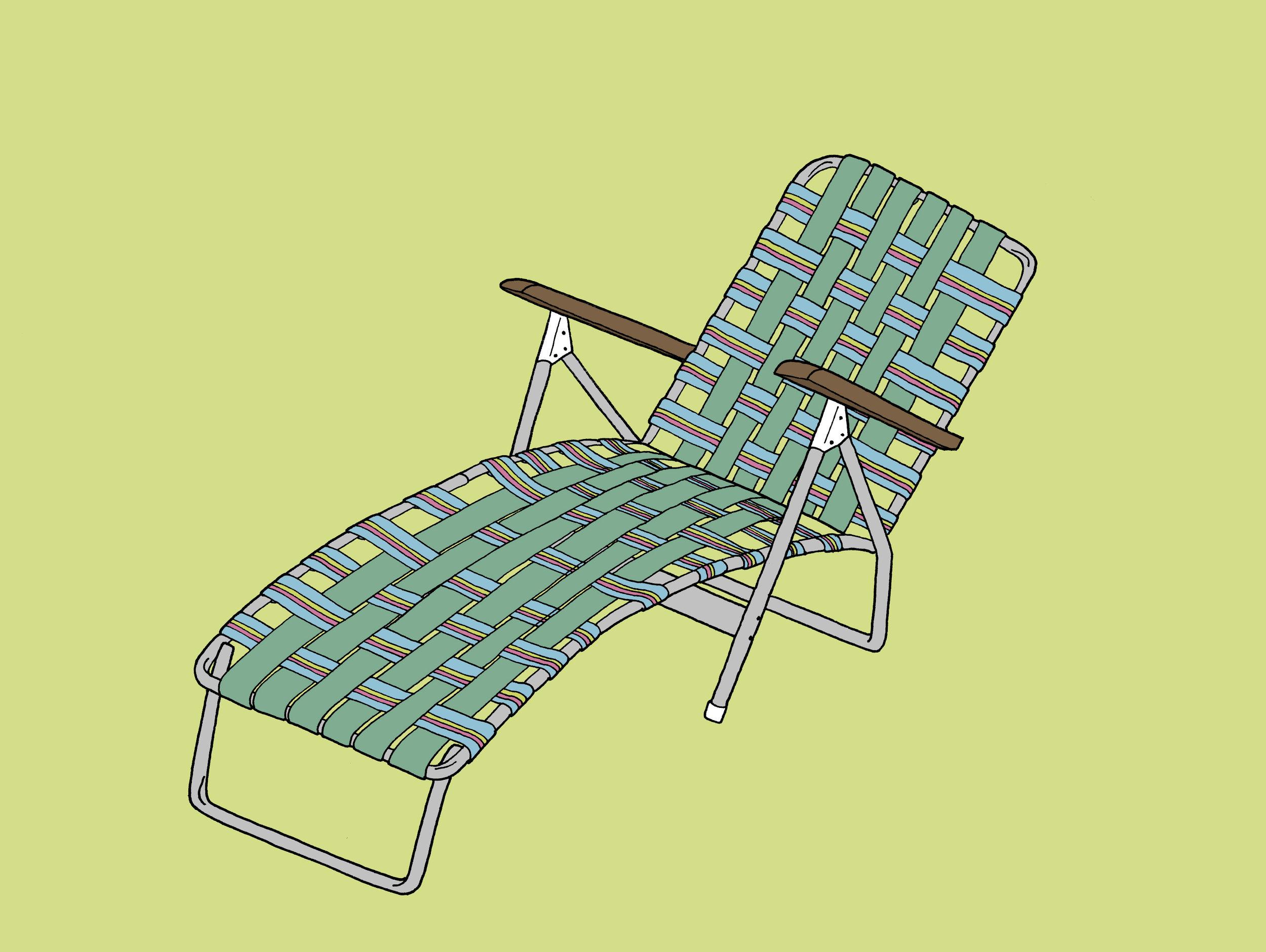 lawn chair long.jpg