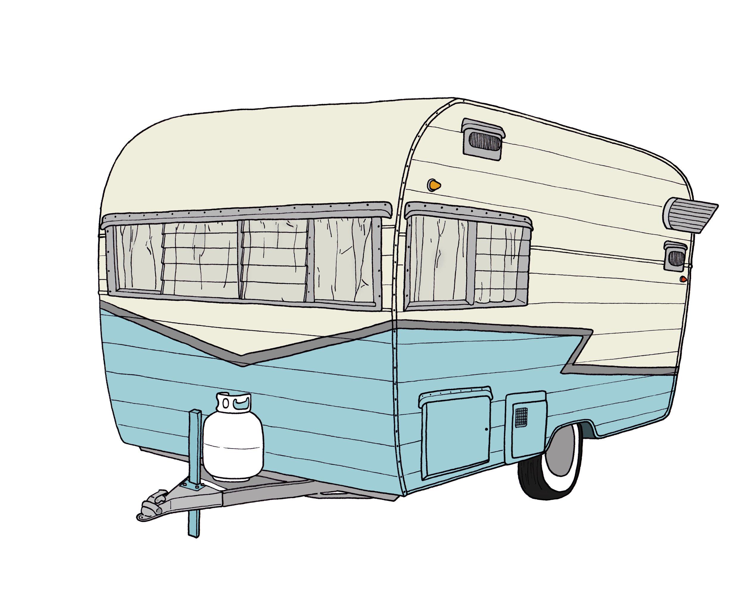 Shasta camper.jpg