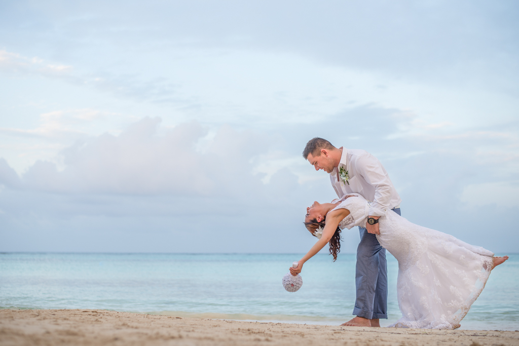 Destination Wedding, Photography, Petawawa, Pembroke, Ontario, Ottawa, Professional, Mexico, Jamaica