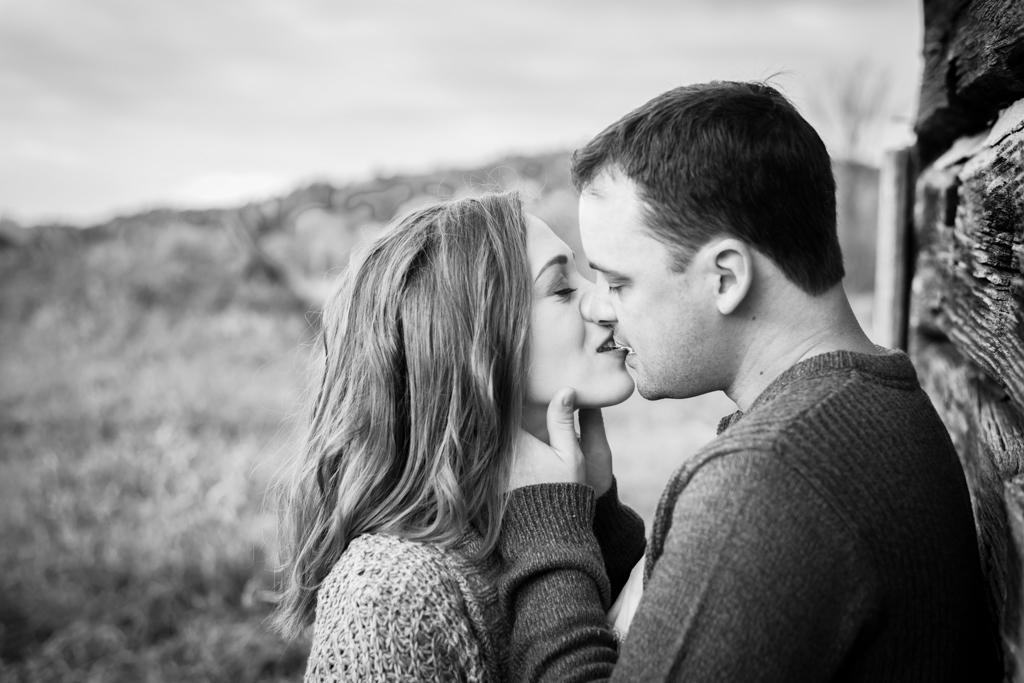 Engagement, Wedding, Photography, Petawawa, Pembroke, Ontario, Ottawa, Professional
