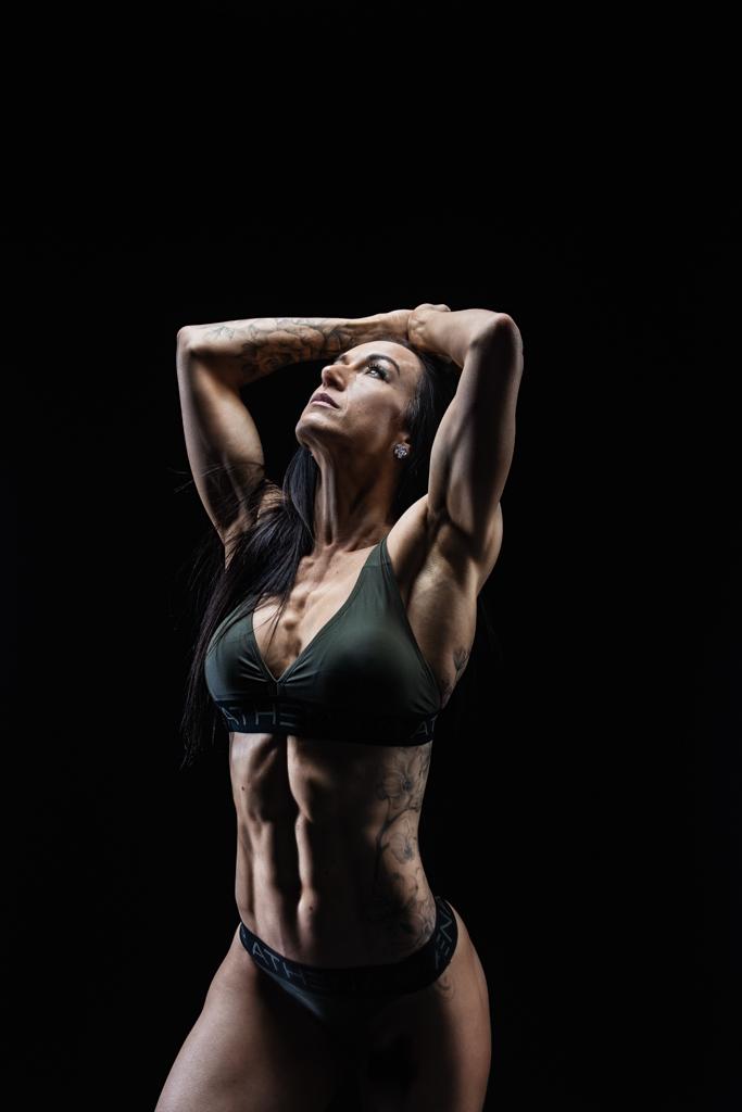 Fitness, Boudoir, Photography, Petawawa, Pembroke, Ontario, Beautiful, Ottawa, Professional, Couples, Sexy, Art, Nude