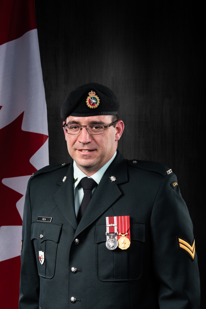 Portrait, Headshot, Boudoir, Photography, Petawawa, Pembroke, Ontario, Beautiful, Ottawa, Professional, Couples, Military, Family, Model