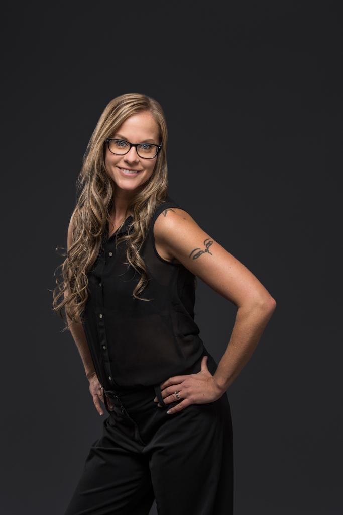 Portrait, Headshot, Business, Photography, Petawawa, Pembroke, Ontario, Beautiful, Ottawa, Professional, Military, Model